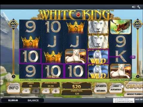 Online casino recommended 35710