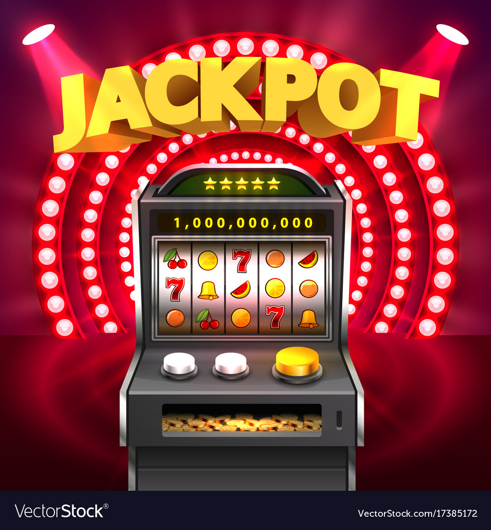 Jackpot comentarios The jokerbet