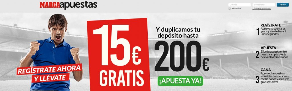 Apuestas bono casinolastminute 20110