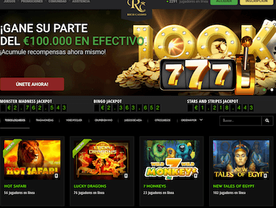 Seguro Casino Double tipsters